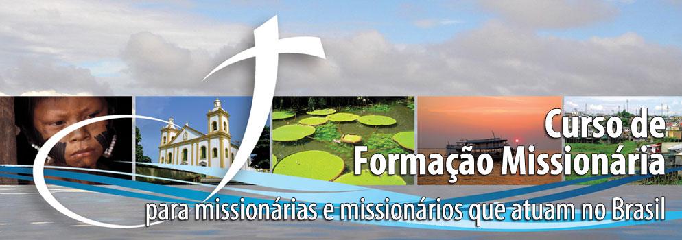 2016_Formissio