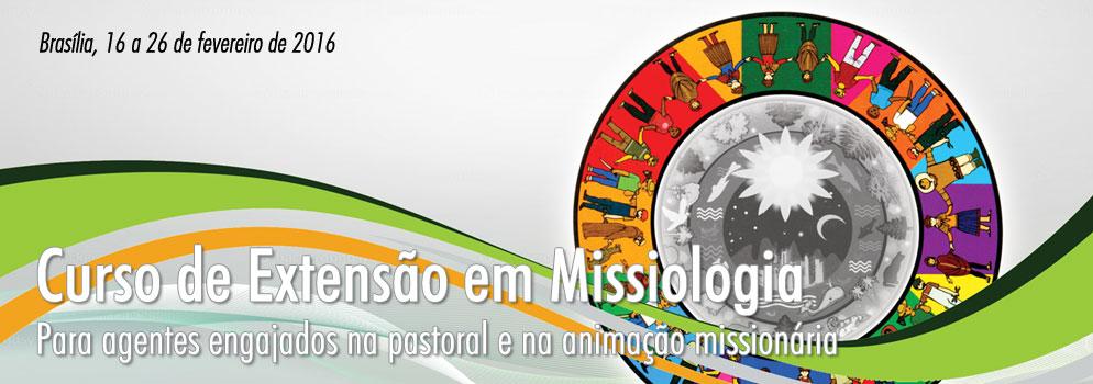 2016_Missiologia