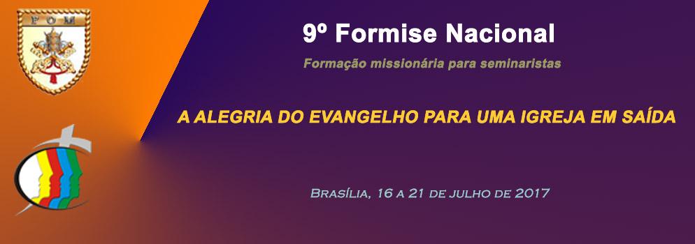 Formise9