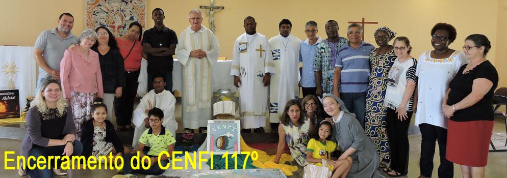 cenfi-117