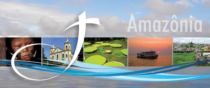 CURSOS_Amazonia