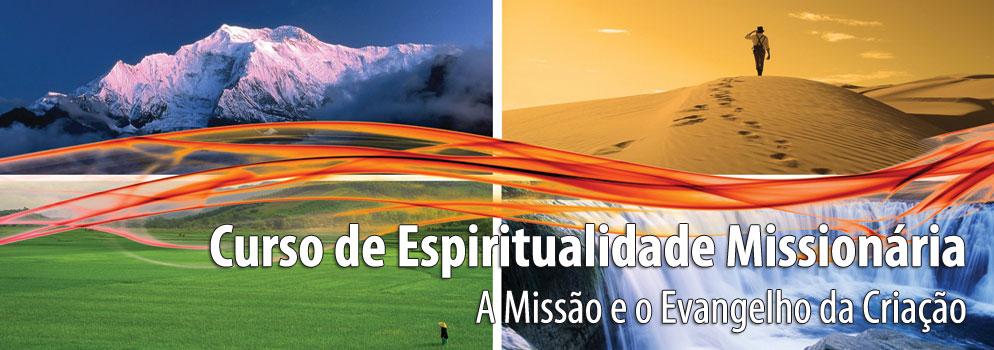 2016_Espiritualidade